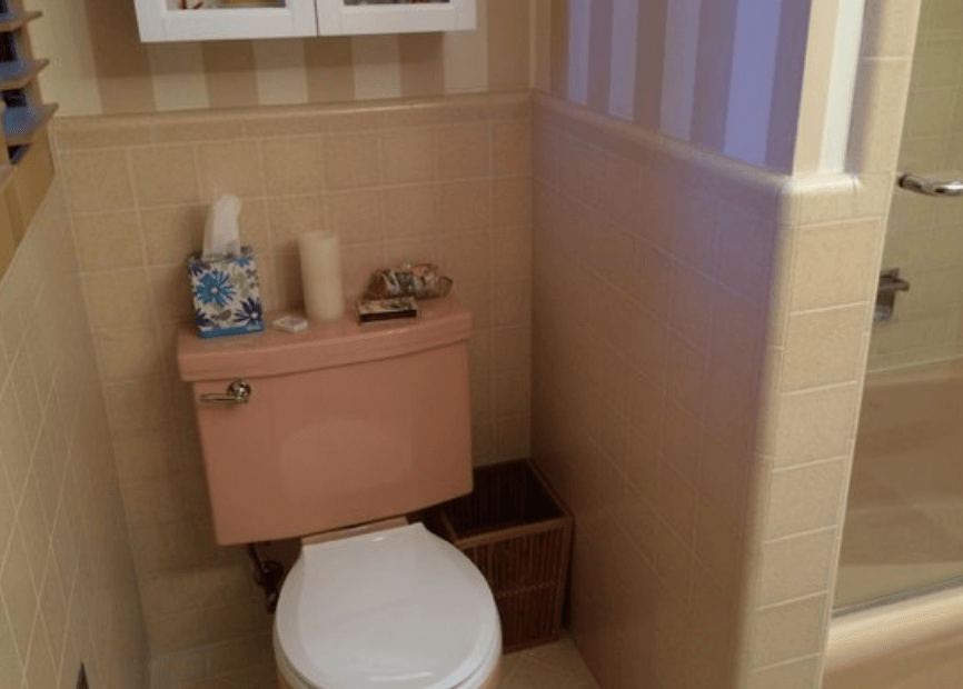 Project Guru Design Walnut Creek Shaker Style Bathroom in Lafayette before 7.png