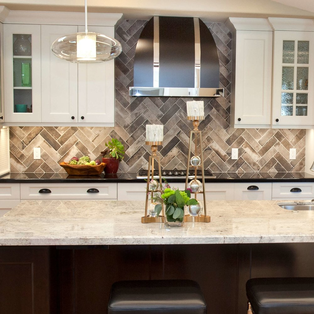 Project Guru Designs Alamo Kitchen Remodel.jpg