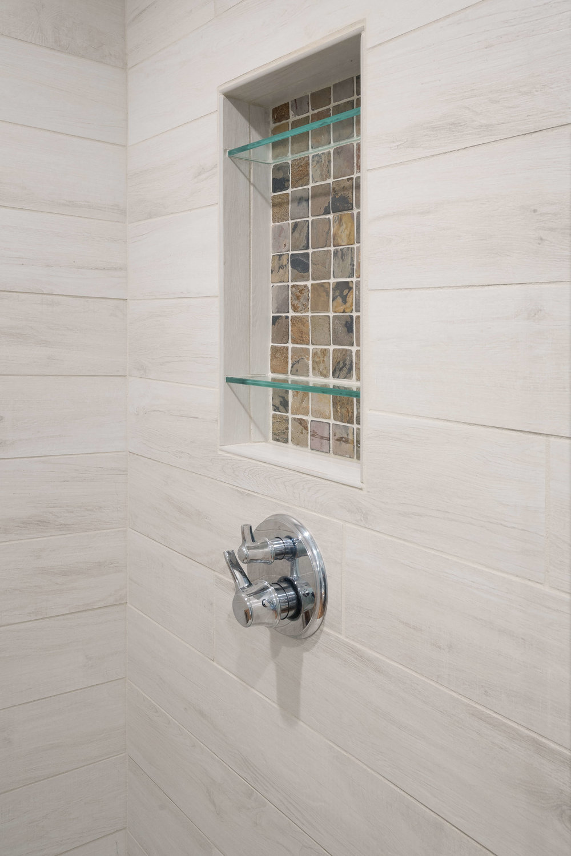 Bay area bath remodel shower niche.jpg
