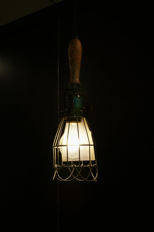 bay area bath remodel pendant light.jpg