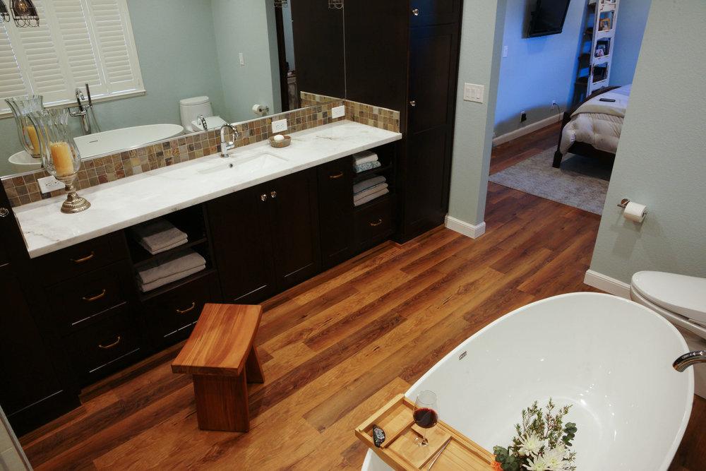 Best bath remodel bay area.jpg