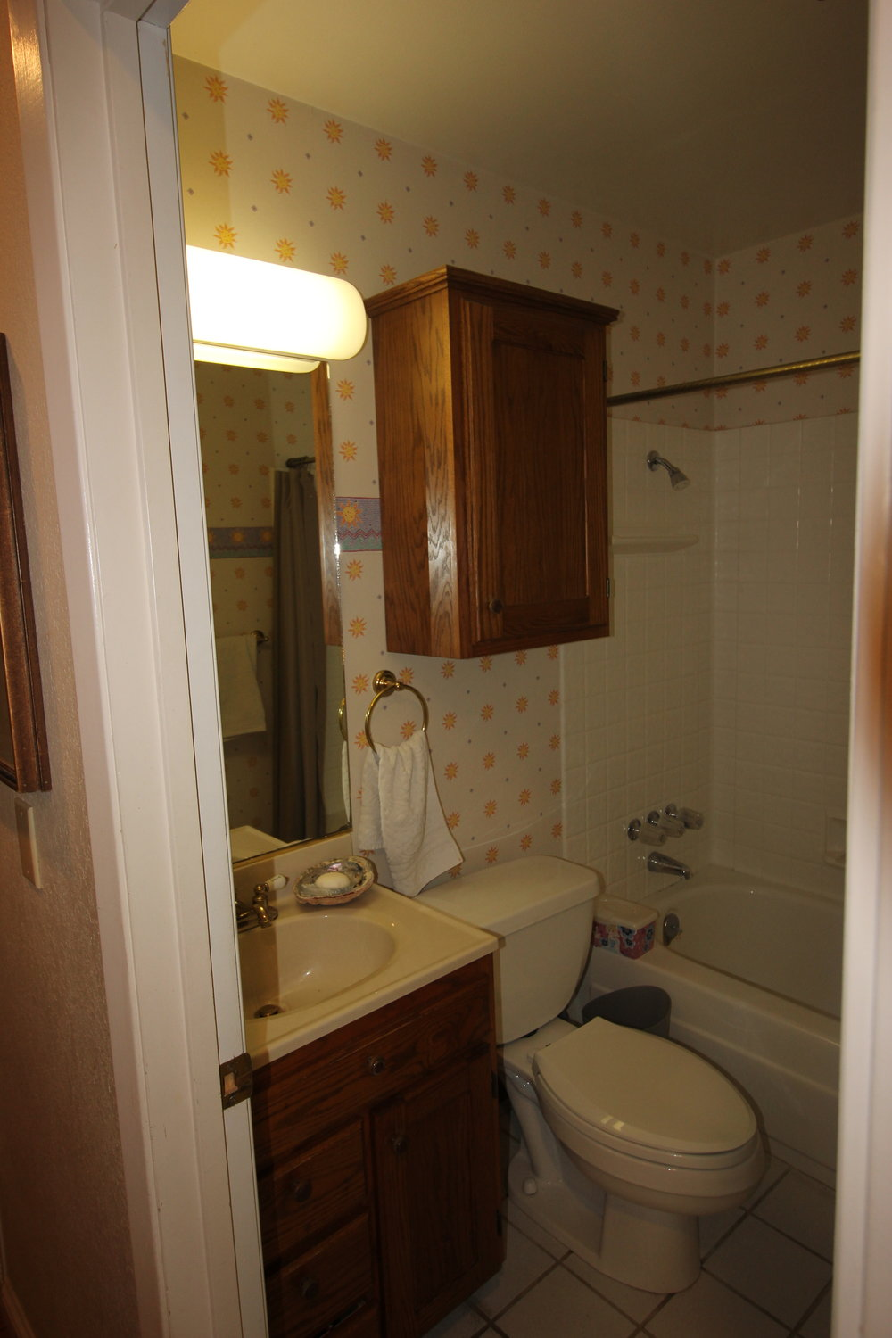 project guru bathroom remodel guest bath before 2.JPG