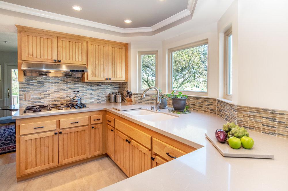 lafayette kitchen remodel.jpg