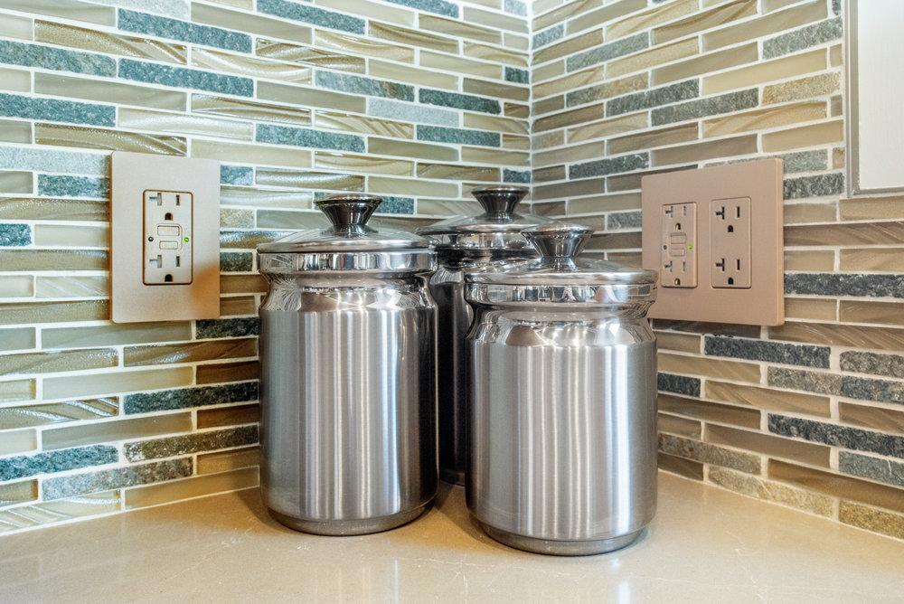 lafayette kitchen remodel detail.jpg
