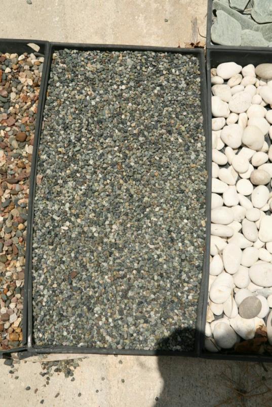 pebbles2_op_537x805.jpg