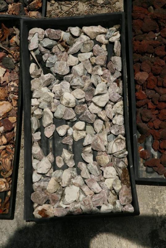 pebbles5_op_537x805.jpg
