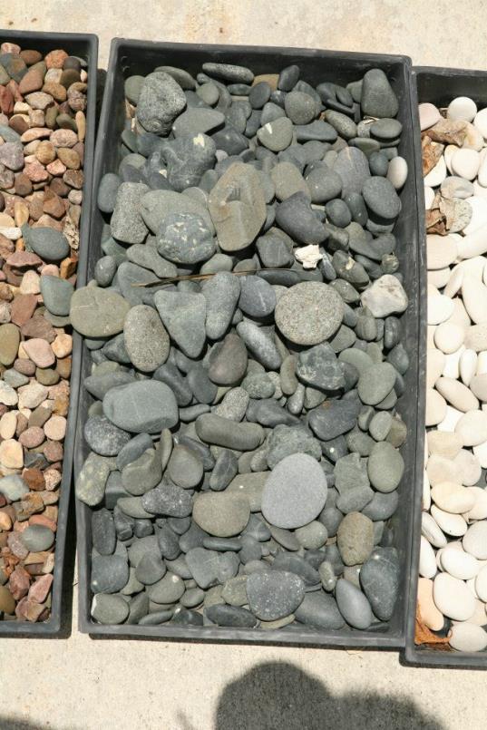pebbles7_op_537x805.jpg