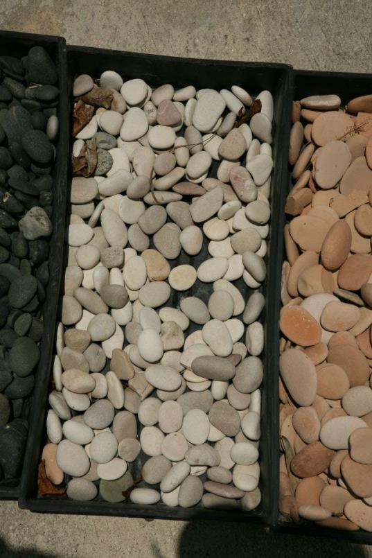pebbles8_op_537x805.jpg
