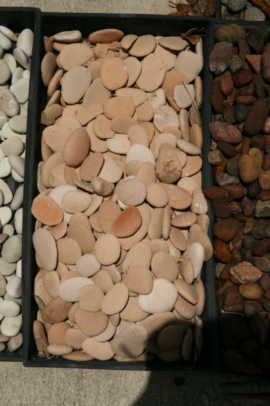 pebbles10_op_537x805.jpg