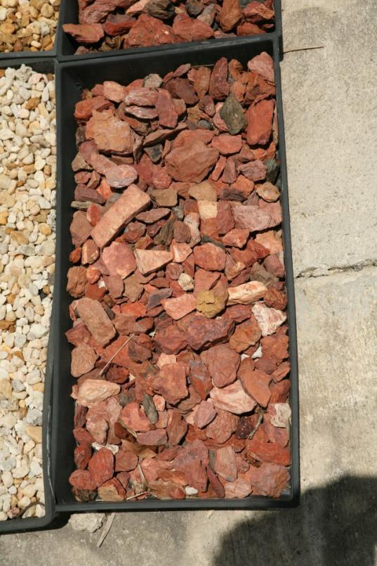pebbles14_op_537x805.jpg