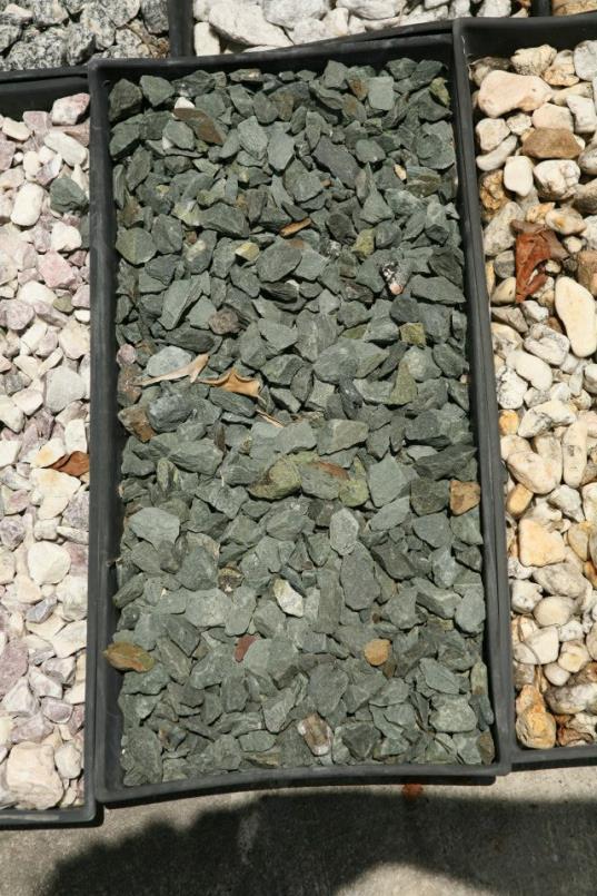 pebbles15_op_537x805.jpg