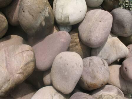 Stone_011_op_448x336.jpg