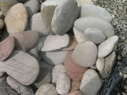 Stone_013.jpg