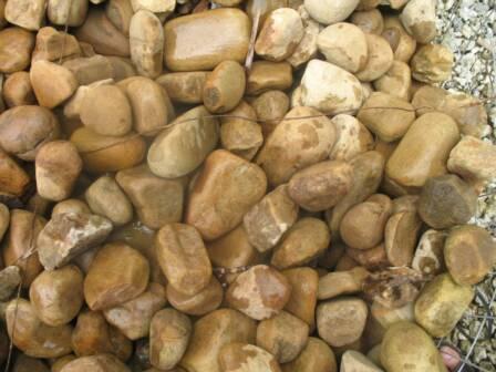 Stone_021_op_448x336.jpg