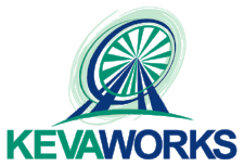 KevaWorks.png