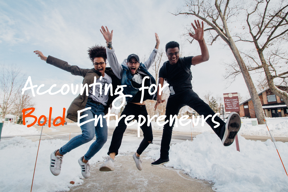 Accounting-bold-entrepreneurs.png