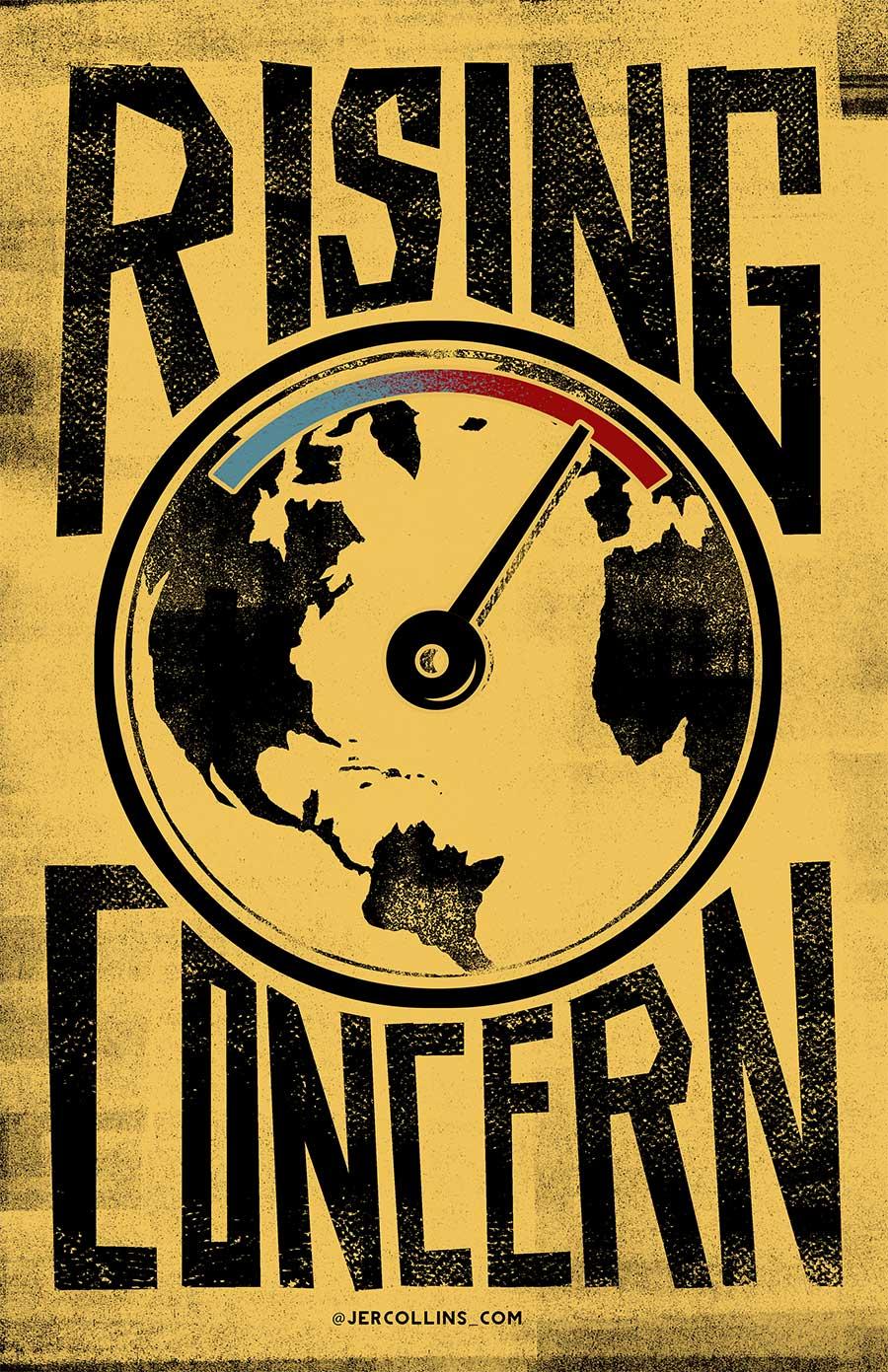rising.concern.web.jpg