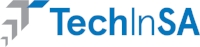 TechInSA_Horizontal_CMYK.jpg