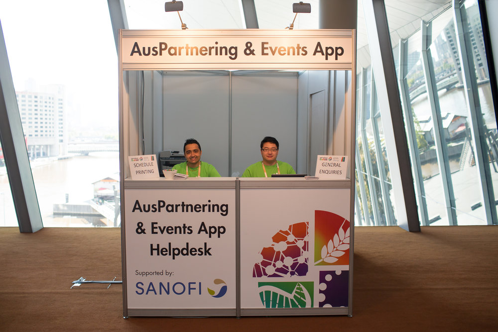 LOWRES Ausbiotech_Day2-1 [AusPartnering].jpg