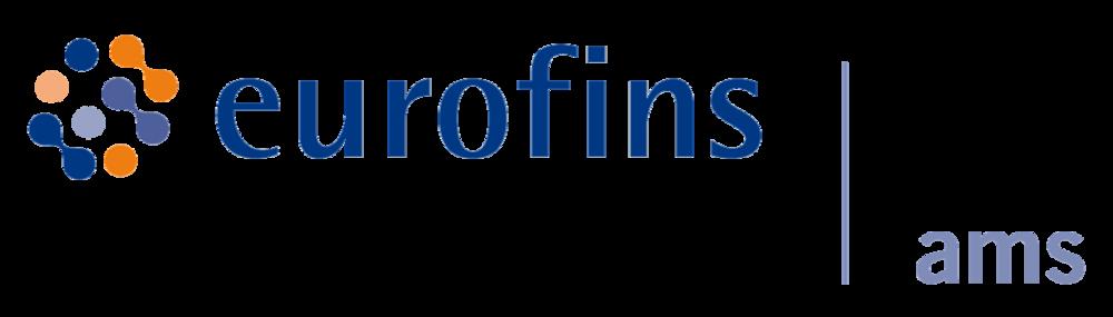 160420_Eurofins ams-Logo_middle_RBG_1200x342.png