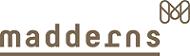 Madderns_Logo-Trans small.png
