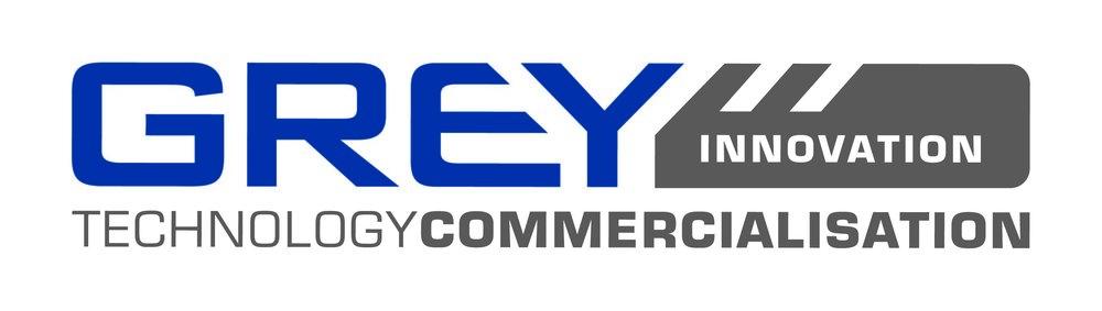 GRY-1002-0009-A-Grey Logo-LR.jpg