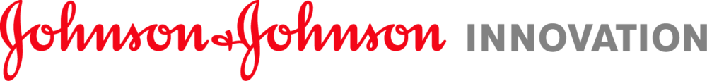 jnj_innovation_logo_horizontal_RGB.png