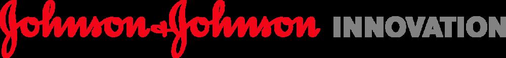 jnj_innovation_logo_horizontal_RGB.png