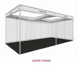 6x3 booth.JPG