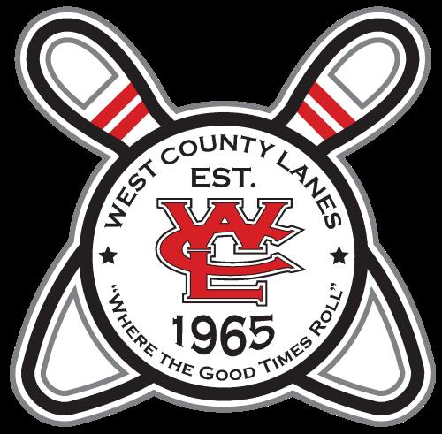 50th year logo web.png