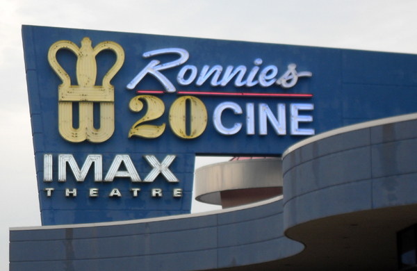 ronnies-cinema1.jpg