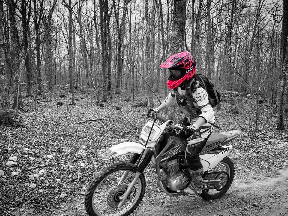 Erika Hurst Over And Out Dirt Bikes 3.jpg