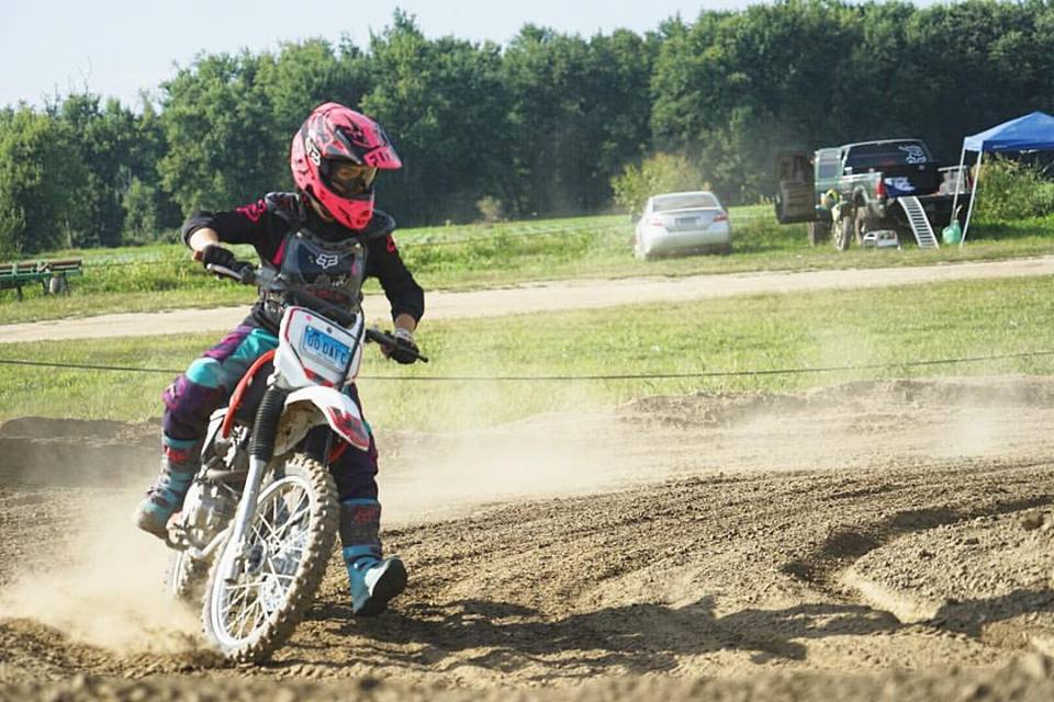 erika hurst over and out dirt bike 5.jpg