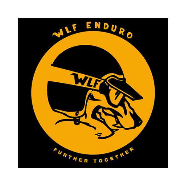 WLFEnduro_Transparent 600px.png