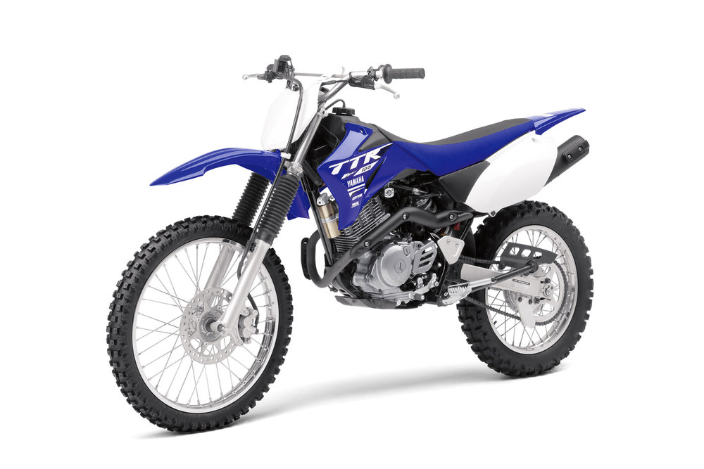 2018-Yamaha-TT-R125LE4.jpg