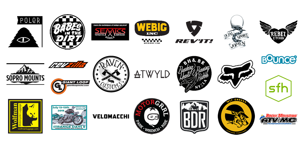 Raffle Contributor Logos.png