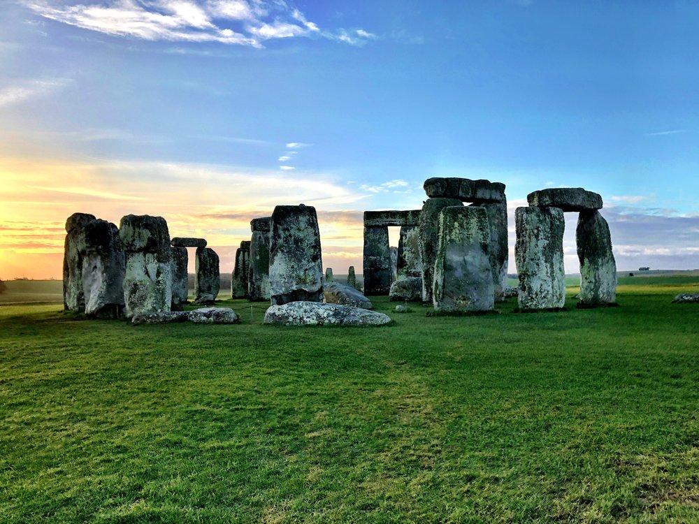 stonehenge sunrise.jpg