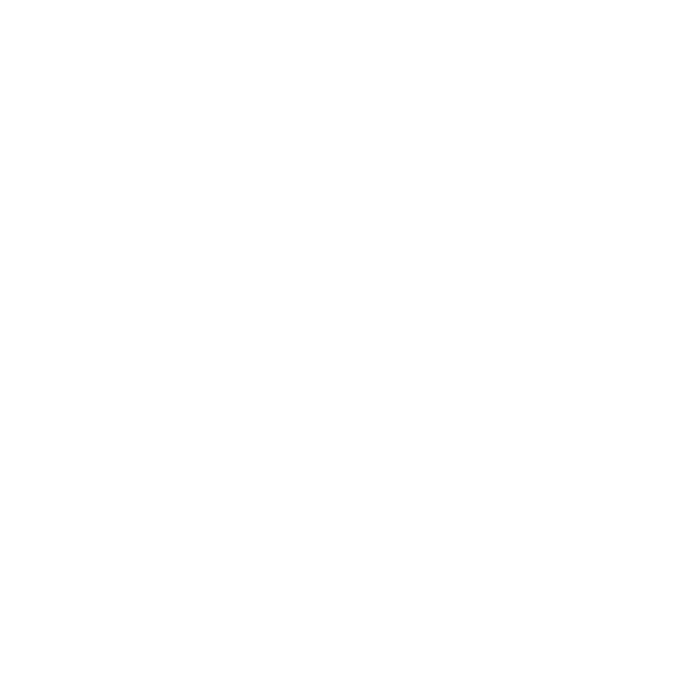 UCI Esports Research Lab