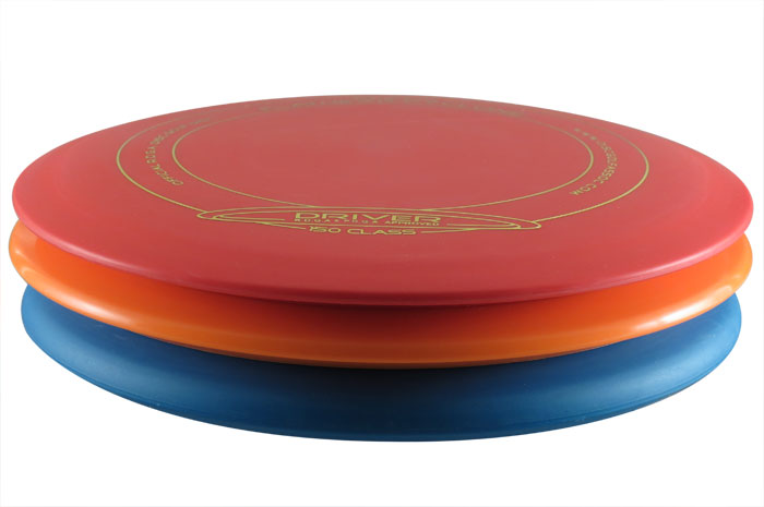 Disc Golf Frisbee Rental Wanaka New Zealand.jpg