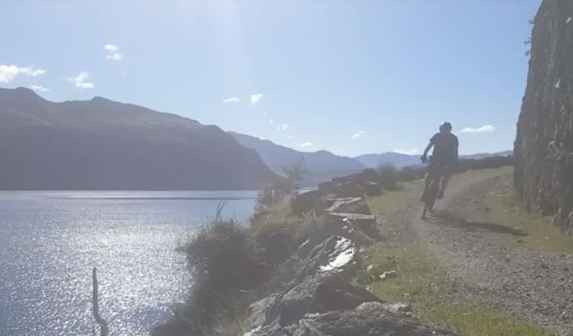 glendhu bay riding.JPG