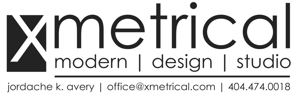 xm_logo-contact (3).png