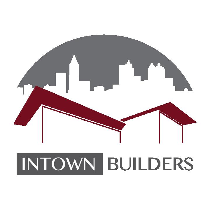 intown-logos-01-1.png