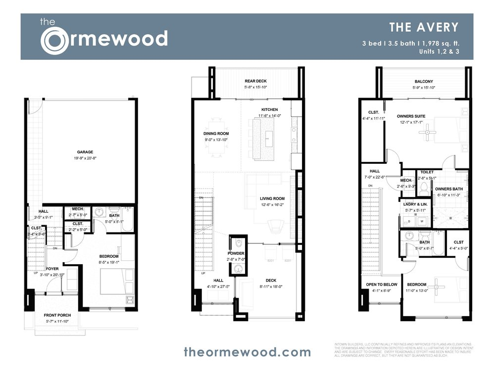 Ormewood Inserts 10-8-18_Page_1.jpg