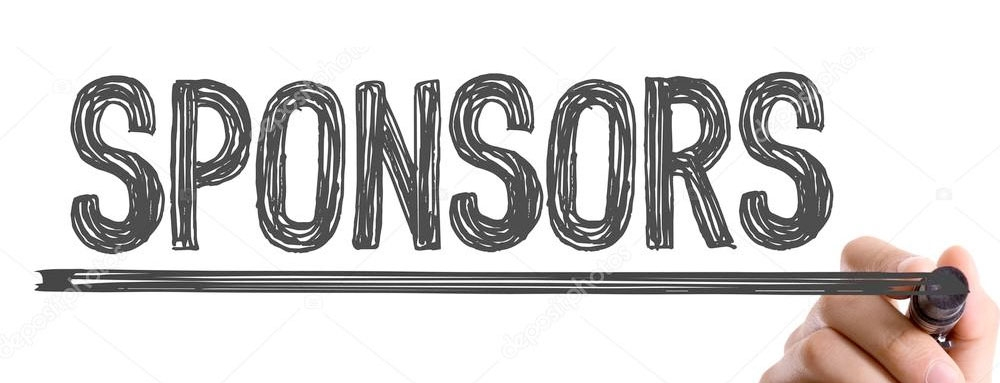 Congress_Sponsorship (2).jpg