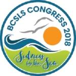 Logo by the Sea med.jpg