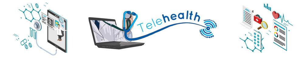 Telehealth banner.jpg