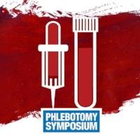 Events_Phlebotomy+(2).jpg