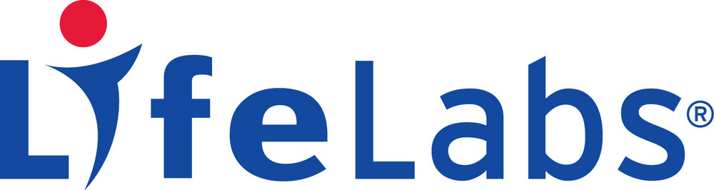 LifeLabs Logo.jpg