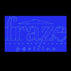 fraze logo blue.png