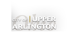 Upper Arlington logo.png